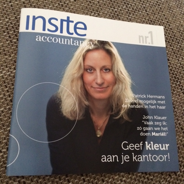 AFAS Insite Accountancy