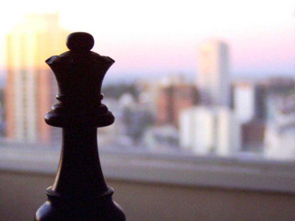 Strategisch beleidsadvies