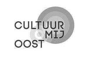 cultuurmij-oost-klein
