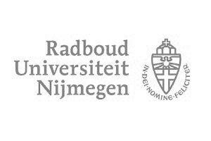 logo-radboud-zw