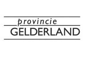 provincie-gelderland-zw