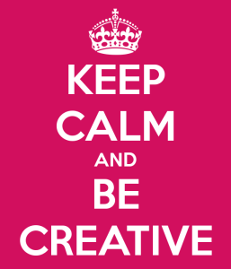 keep-calm-and-be-creative trends 2015