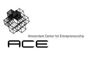 ACE-blackwhite