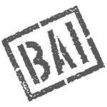 BAI_logo_KAAL-150x150-blackwhite