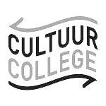 cultuurcollege-150-blackwhite