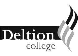 deltion-logo-blackwhite